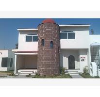Foto de casa en venta en, residencial los arcos, cuautla, morelos, 1944988 no 01