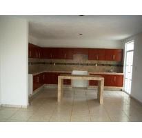 Foto de casa en venta en  , residencial los arcos, cuautla, morelos, 2680652 No. 01