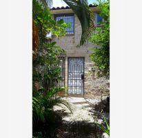 Foto de casa en venta en residencial los arcos, granjas del márquez, acapulco de juárez, guerrero, 2075188 no 01