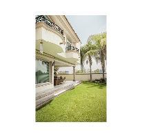 Foto de casa en venta en  , residencial los frailes, zapopan, jalisco, 742407 No. 02