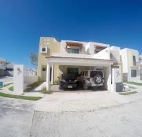 Foto de casa en renta en residencial mar azul , villa palmeras, carmen, campeche, 0 No. 01