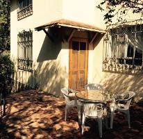 Foto de casa en renta en  , residencial marfil, guanajuato, guanajuato, 0 No. 01