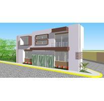 Foto de casa en venta en, residencial marino, medellín, veracruz, 1111001 no 01