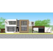 Foto de casa en venta en, residencial marino, medellín, veracruz, 1120991 no 01