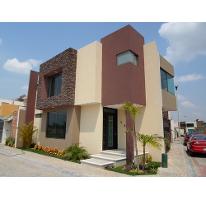 Foto de casa en venta en, residencial marino, medellín, veracruz, 1145843 no 01