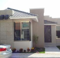 Foto de casa en venta en  , residencial marino, medellín, veracruz de ignacio de la llave, 2269724 No. 01