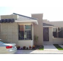 Foto de casa en condominio en venta en, residencial marino, medellín, veracruz, 2269724 no 01