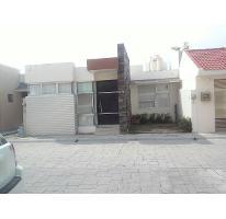 Foto de casa en venta en  , residencial marino, medellín, veracruz de ignacio de la llave, 2832767 No. 01