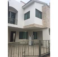 Foto de casa en renta en  , residencial marino, medellín, veracruz de ignacio de la llave, 2931853 No. 01