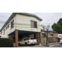 Foto de casa en venta en, residencial mederos, monterrey, nuevo león, 1896474 no 01