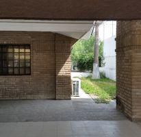 Foto de casa en venta en, residencial mederos, monterrey, nuevo león, 1950752 no 01