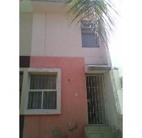 Foto de casa en venta en  , residencial moctezuma, zapopan, jalisco, 2636849 No. 01