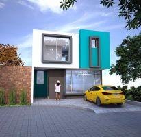 Foto de casa en venta en, residencial monarca, zamora, michoacán de ocampo, 2115302 no 01