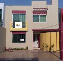Foto de casa en venta en, residencial monarca, zamora, michoacán de ocampo, 2380992 no 01