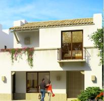 Foto de casa en venta en residencial montalva 0, lomas del pedregal, irapuato, guanajuato, 3665194 No. 01
