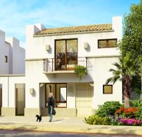 Foto de casa en venta en residencial montalva 0, lomas del pedregal, irapuato, guanajuato, 3665196 No. 01