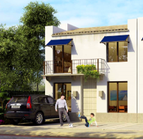Foto de casa en venta en residencial montalva 0, lomas del pedregal, irapuato, guanajuato, 3665198 No. 01