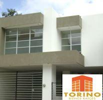 Foto de casa en venta en, residencial monte magno, xalapa, veracruz, 1077935 no 01
