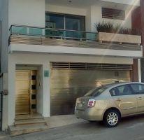 Foto de casa en venta en, residencial monte magno, xalapa, veracruz, 1795122 no 01