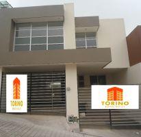 Foto de casa en venta en, residencial monte magno, xalapa, veracruz, 1830286 no 01