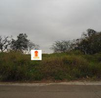 Foto de terreno habitacional en venta en, residencial monte magno, xalapa, veracruz, 1931244 no 01