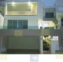 Foto de casa en venta en, residencial monte magno, xalapa, veracruz, 1938899 no 01