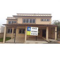 Foto de casa en venta en, residencial monte magno, xalapa, veracruz, 1938907 no 01