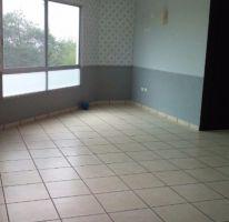 Foto de departamento en renta en, residencial monte magno, xalapa, veracruz, 1943670 no 01