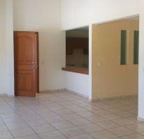 Foto de departamento en renta en, residencial monte magno, xalapa, veracruz, 2377788 no 01