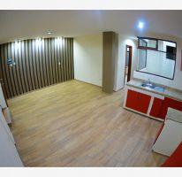 Foto de departamento en renta en, residencial monte magno, xalapa, veracruz, 2378650 no 01