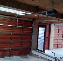 Foto de casa en venta en  , residencial monte magno, xalapa, veracruz de ignacio de la llave, 1055065 No. 02