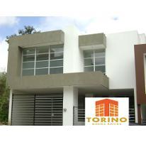 Foto de casa en venta en  , residencial monte magno, xalapa, veracruz de ignacio de la llave, 1077935 No. 01