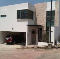 Foto de casa en venta en  , residencial monte magno, xalapa, veracruz de ignacio de la llave, 1082355 No. 01