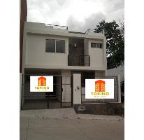 Foto de casa en venta en, residencial monte magno, xalapa, veracruz, 1114981 no 01