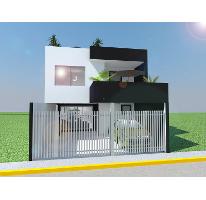 Foto de casa en venta en, residencial monte magno, xalapa, veracruz, 1242109 no 01