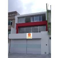Foto de casa en venta en  , residencial monte magno, xalapa, veracruz de ignacio de la llave, 1260219 No. 01