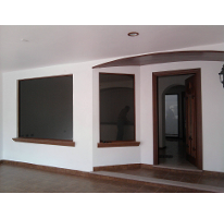 Foto de casa en venta en  , residencial monte magno, xalapa, veracruz de ignacio de la llave, 1279689 No. 01