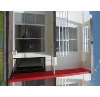 Foto de casa en venta en, residencial monte magno, xalapa, veracruz, 1725360 no 01