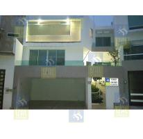 Foto de casa en venta en  , residencial monte magno, xalapa, veracruz de ignacio de la llave, 1938899 No. 01