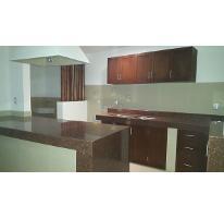 Foto de casa en venta en  , residencial monte magno, xalapa, veracruz de ignacio de la llave, 1938899 No. 02