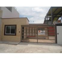 Foto de casa en venta en, residencial monte magno, xalapa, veracruz, 2115328 no 01