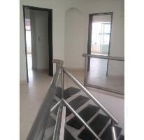Foto de casa en venta en  , residencial monte magno, xalapa, veracruz de ignacio de la llave, 2142008 No. 04