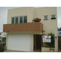 Foto de casa en venta en, residencial monte magno, xalapa, veracruz, 2234708 no 01
