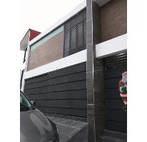 Foto de casa en venta en  , residencial monte magno, xalapa, veracruz de ignacio de la llave, 2254314 No. 01