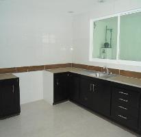 Foto de casa en venta en  , residencial monte magno, xalapa, veracruz de ignacio de la llave, 2267897 No. 02