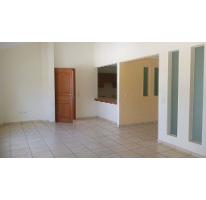 Foto de departamento en renta en  , residencial monte magno, xalapa, veracruz de ignacio de la llave, 2532912 No. 01