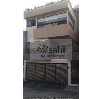 Foto de casa en venta en  , residencial monte magno, xalapa, veracruz de ignacio de la llave, 2756041 No. 01