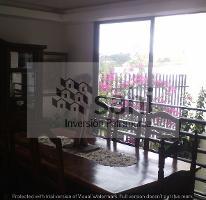 Foto de casa en venta en  , residencial monte magno, xalapa, veracruz de ignacio de la llave, 2756041 No. 02