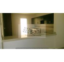 Foto de departamento en renta en  , residencial monte magno, xalapa, veracruz de ignacio de la llave, 2810969 No. 01