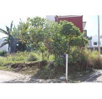 Foto de terreno habitacional en venta en  , residencial monte magno, xalapa, veracruz de ignacio de la llave, 2815616 No. 01